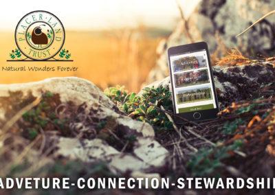 Placer Land Trust